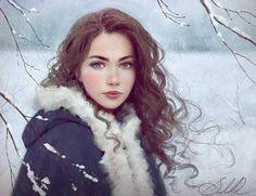 Annemarie3