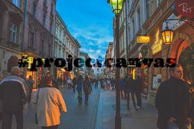 projectcanvas646
