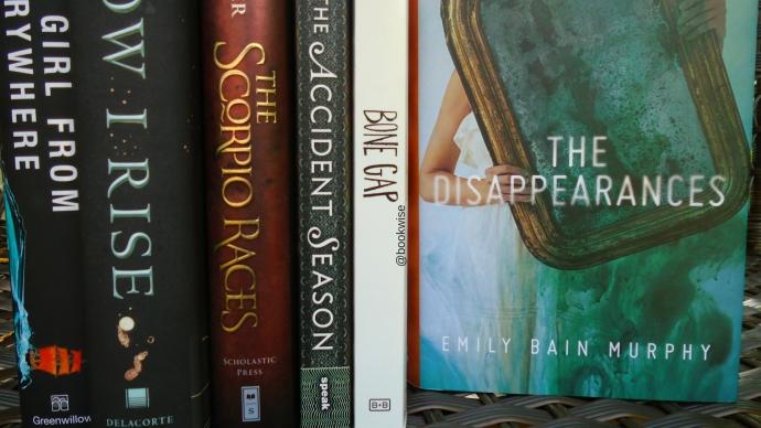 tbr books i am desperate to read (4)