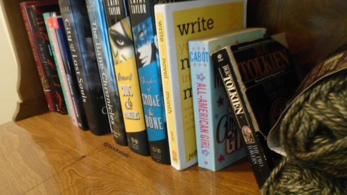 tbr books i am desperate to read (7)
